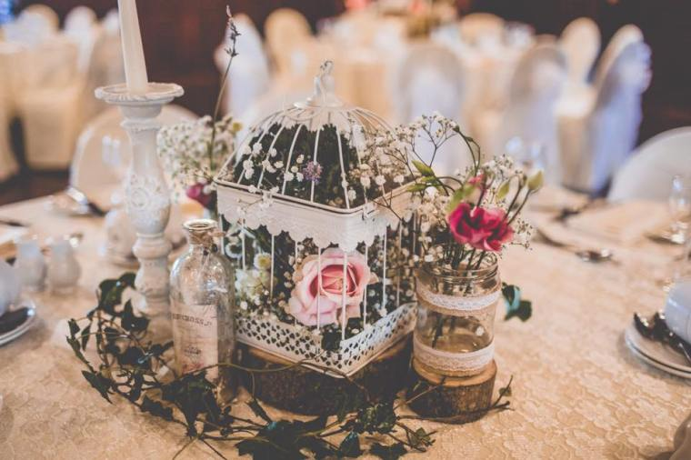 the-vintage-wedding-fairy-birdcage-centrepiece