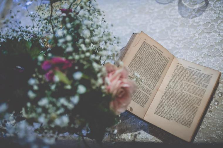 the-vintage-wedding-fairy-book