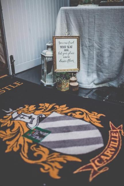the-vintage-wedding-fairy-darver-castle-1