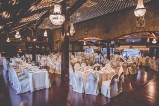 the-vintage-wedding-fairy-darver-castle