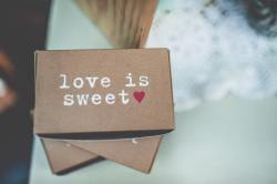 the-vintage-wedding-fairy-love-is-sweet