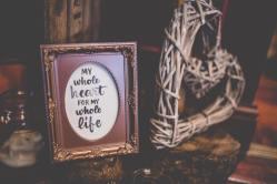 the-vintage-wedding-fairy-rustic
