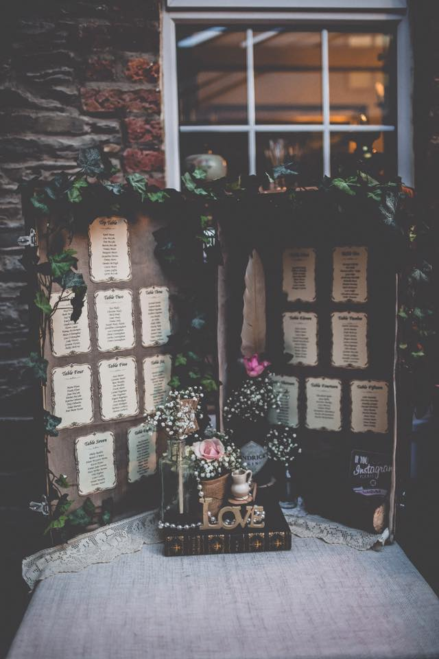the-vintage-wedding-fairy-tableplan-suitcase