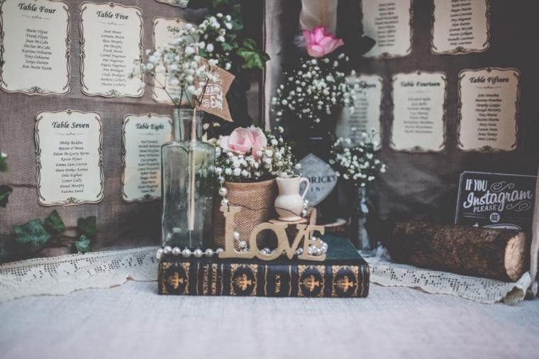 the-vintage-wedding-fairy-tableplan