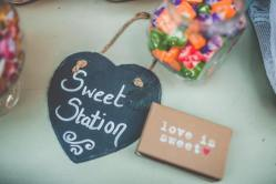the-vintage-wedding-fairy-the-sweet-station
