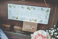 the-vintage-wedding-fairy-wedding-sign